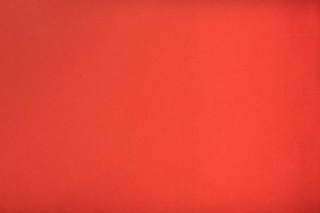imitation leather: Orange textured surface background Stock Photo