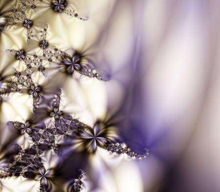 Purple background Фото со стока