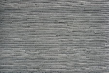 Tela azul luz forma un patr�n abstracto Foto de archivo