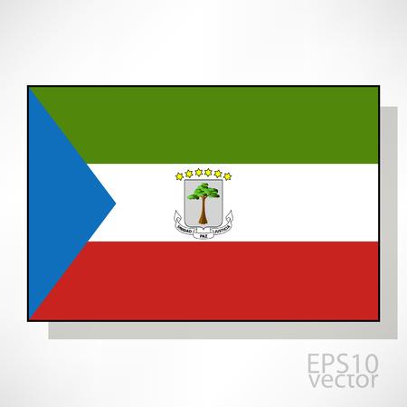guinea equatoriale: Guinea Equatoriale