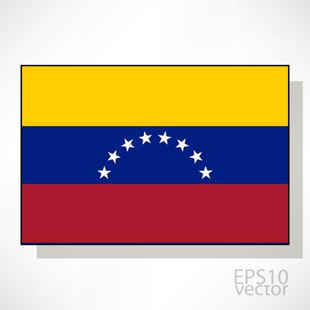 venezuelan: Venezuela Vectores