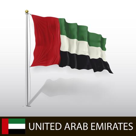 Verenigde Arabische Emiraten: