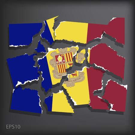 andorra: Andorra