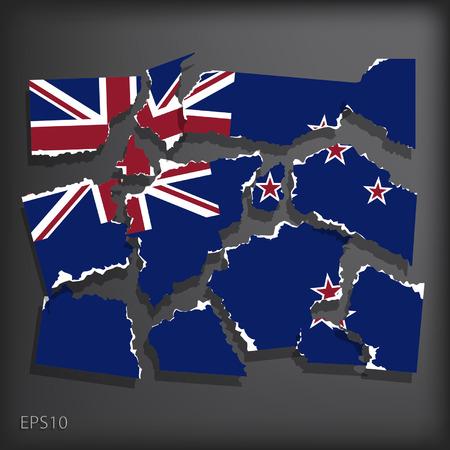 chunk: New Zealand