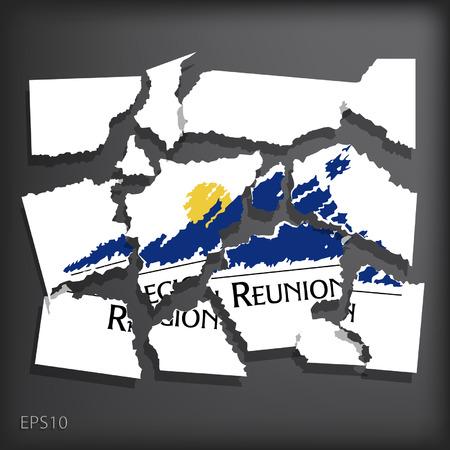 chunk: Reunion
