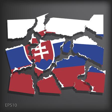 chunk: Slovakia