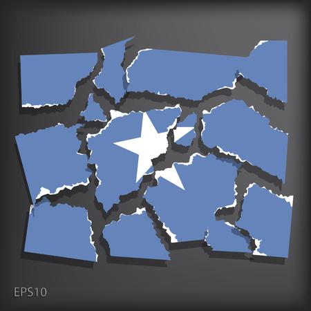 chunk: Somalia
