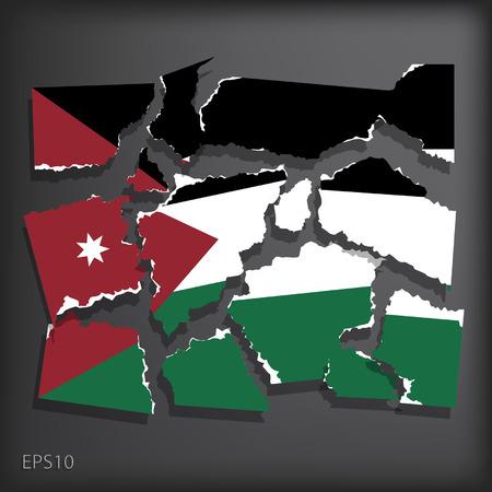 jordan: Jordan