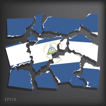 chunk: Nicaragua