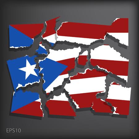 chunk: Puerto Rico