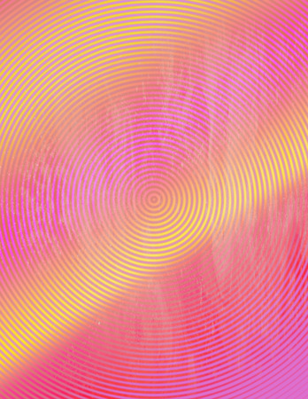 ripple effect: A ripple effect psychedelic background