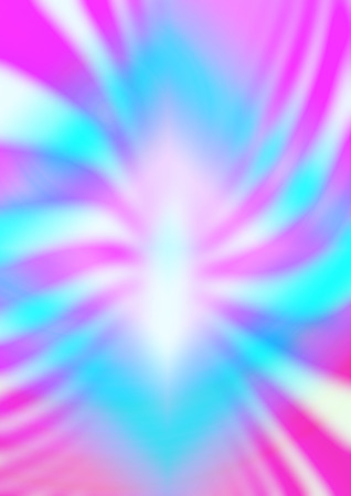 A colorful psychedelic abstract tie dye background.