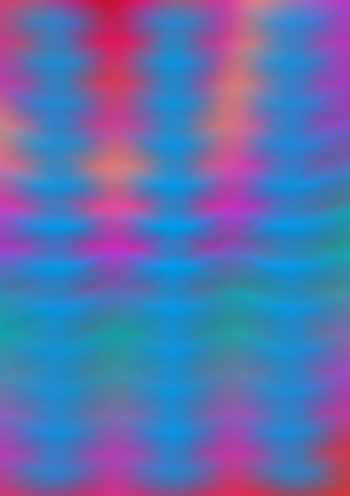 tie dye: A colorful blurry psychedelic tie dye background.