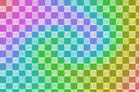A colorful abstract background image. Stok Fotoğraf