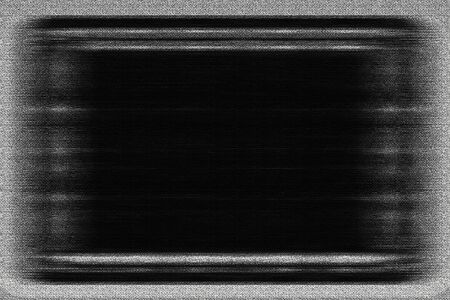An abstract black and white grunge background image. 스톡 콘텐츠