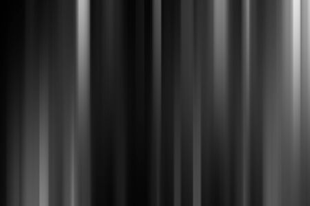 An abstract black and white background image.