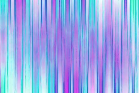 An abstract color streak background image. Banco de Imagens - 133610049