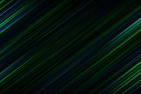 An abstract color streak background image. Banco de Imagens