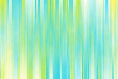 An abstract color streak background image. Banco de Imagens - 133610142