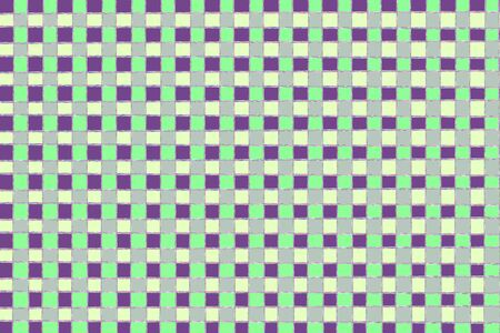 An abstract checkered background image. Stok Fotoğraf