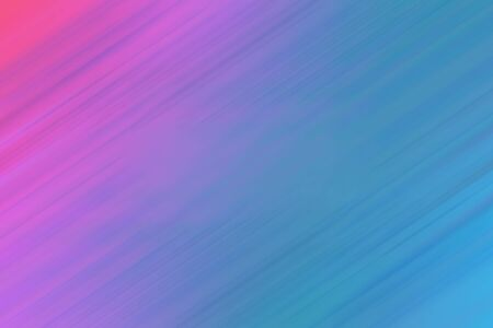 An abstract color gradient background image.