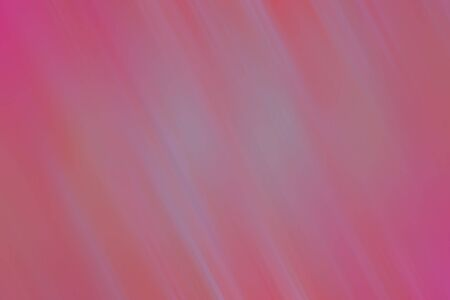 An abstract color gradient background image. Banco de Imagens - 133610254