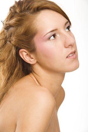 beauty shot: Beauty shot