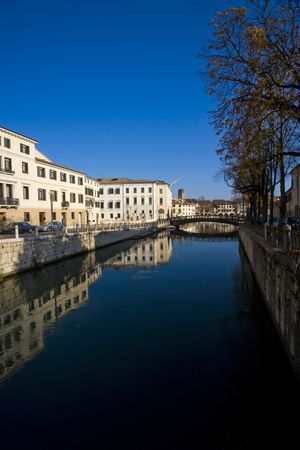 Beautifull Venice photo