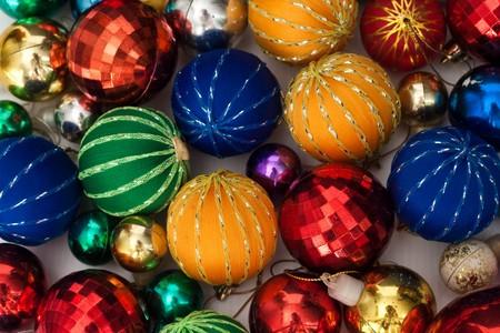 anny ball color photo