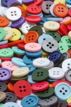 anny botton color Stock Photo - 7381781