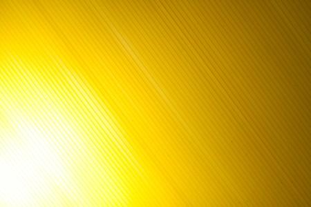 yellow background Stock Photo - 7470288