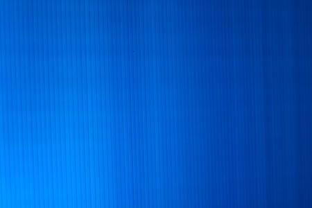 blue baekground photo