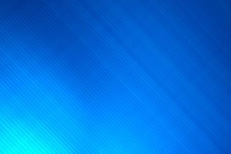 bluebaekground
