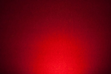 red background photo