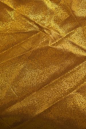 gloden: gloden cloth background