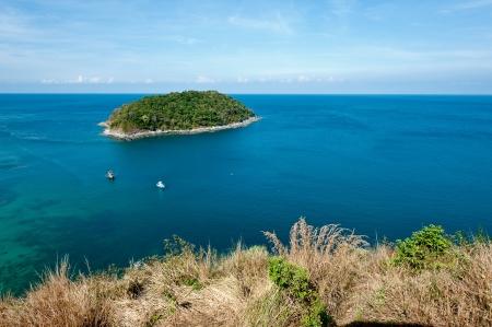 phuket island photo