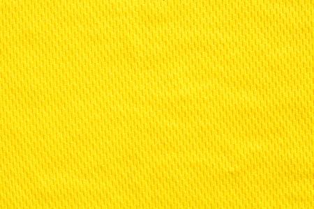 Le motif sur le tissu, et jaune Banque d'images - 30096530