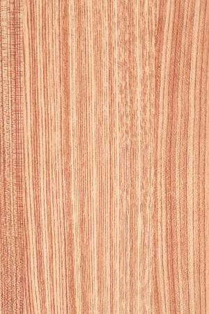 wood plank: wood background