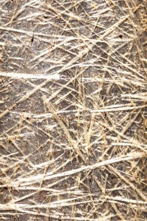 grafito: patrón en fibra de grafito.