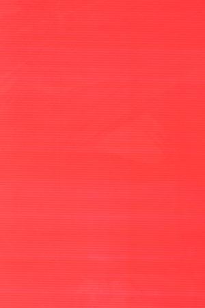 styrene: red background.