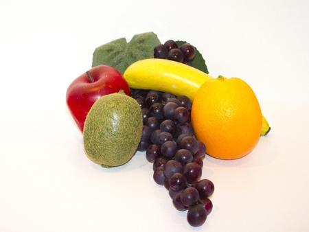 Fruit 版權商用圖片