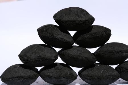 coal Stock Photo - 9942845