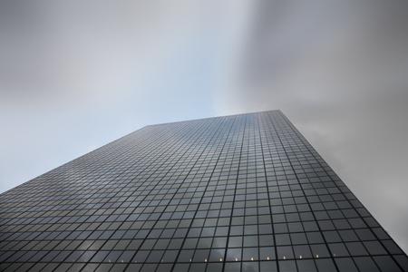modern buildings, shapes lines etcBrussels business & corporate buildings