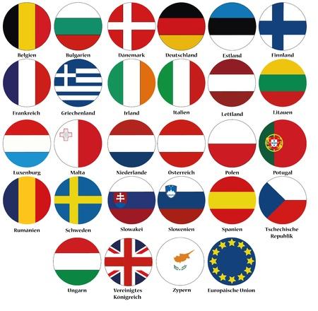 eec: Europa