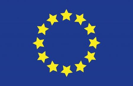 EU Citizens Stock Vector - 17103481