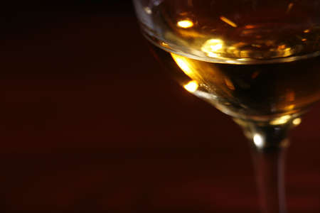 whisky Stok Fotoğraf
