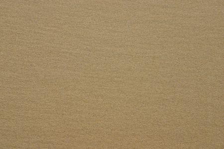 적합: closeup of sand at the beach. suitable for background use