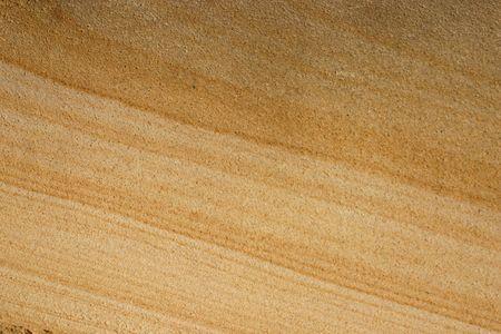 적합: Sandstone closeup - suitable for background use 스톡 콘텐츠