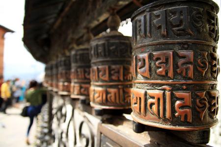 culture: Hinduism culture