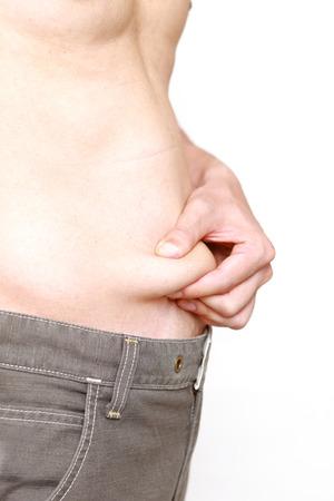 metabolic: metabolic syndrome Stock Photo